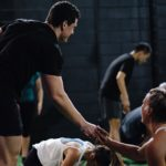 Science of Fitness - South Brisbane