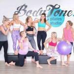 BodyTone Pilates - Wynnum