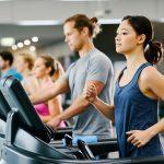 Genesis Health + Fitness Paramatta
